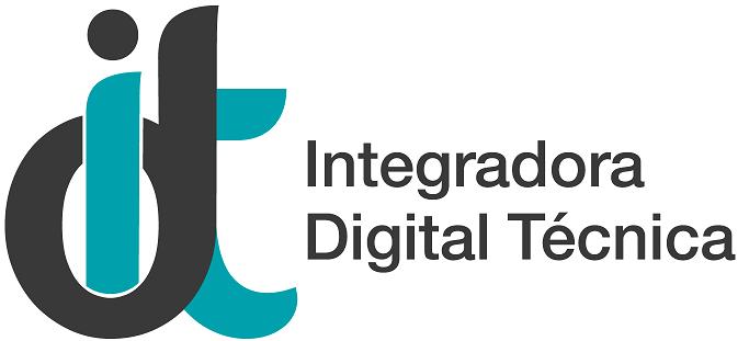 Integradora Digital Tecnica